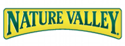 naturevalley.co.uk