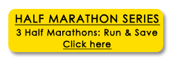 HalfMarathonSeries