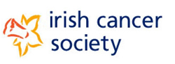 irishcancerSociety