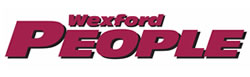 wexfordPeople
